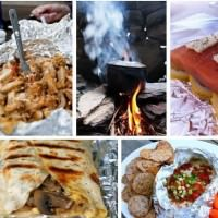 best-camping-meals