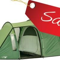 lichfield tents